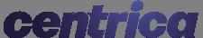 centrica logo