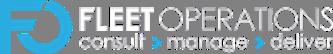 Fleet Operations Ltd logo